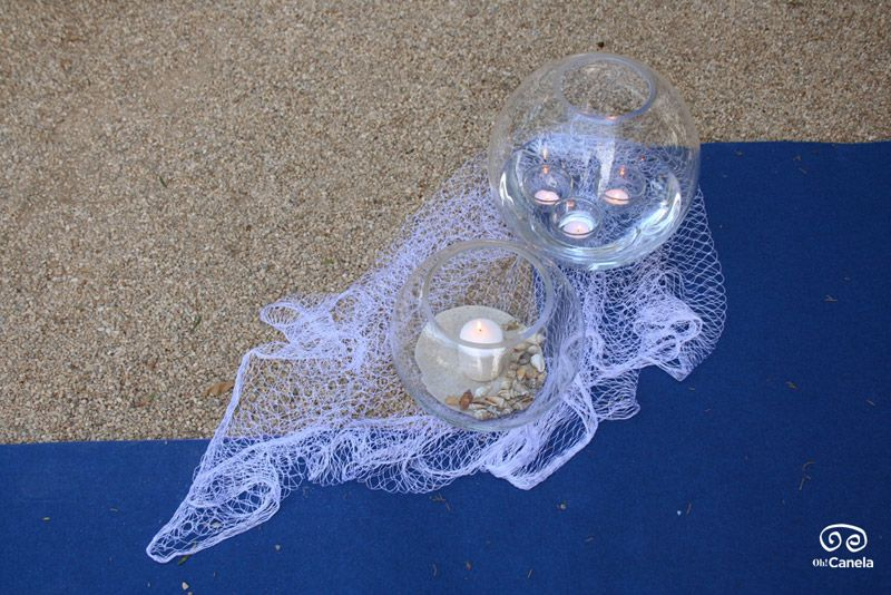 OhCanela-boda-marinera-detalle-alfombra