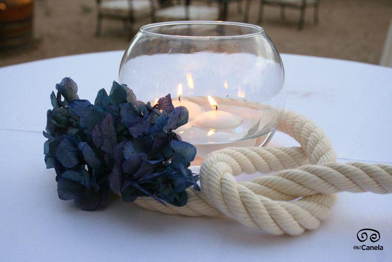 OhCanela-boda-marinera-detalle-mesa