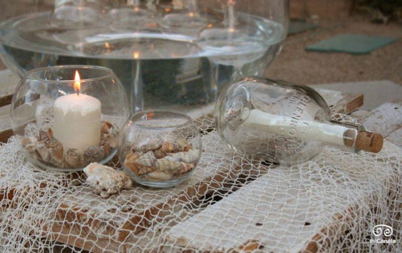 OhCanela-boda-marinera-mesa