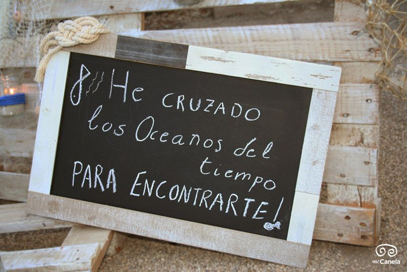 OhCanela-marinera-cruzar-oceano