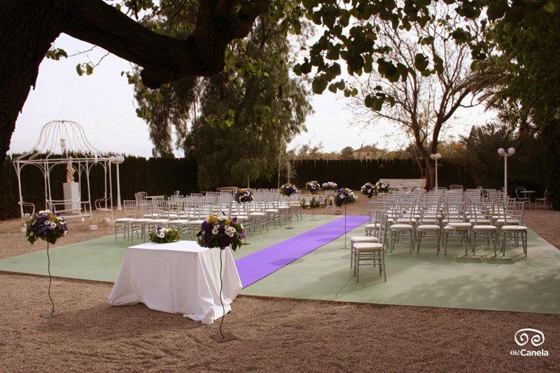 Oh-Canela-boda-civil-primaveral