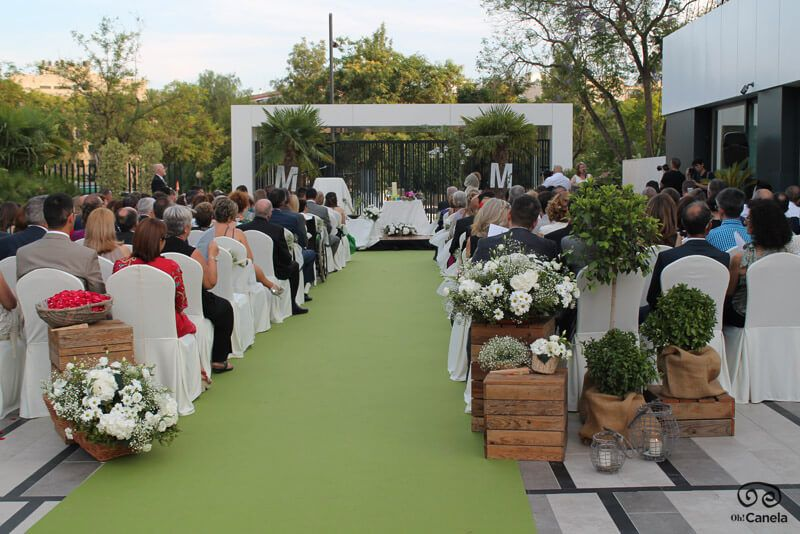 decoracion-boda-civil-murcia