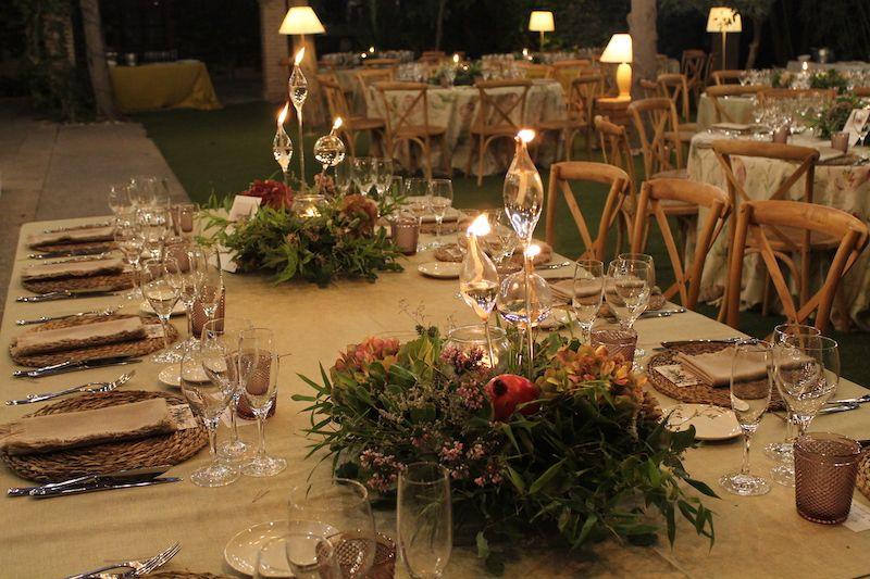 cabecera boda estudio de ana